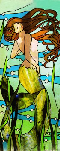 Sirena Irene