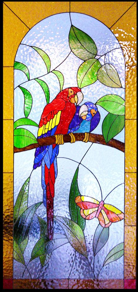 Pin disegni geometrici astratti da colorare imagixs on for Disegni su vetro
