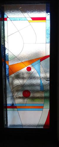 vetrate-artistiche-arte